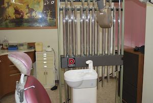 歯科医院 4