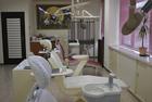 歯科医院 5
